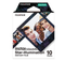 Fujifilm Instax Square Film 10 Pack Illumination
