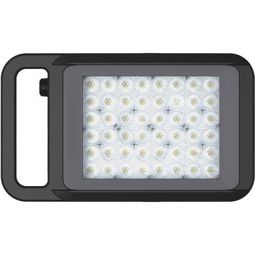 Lykos Led Light - Daylight