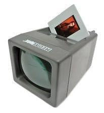 Desktop Slide Viewer