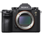Sony Alpha A9 II 24.2MP Full Frame Mirrorless E Mount Body Only