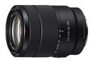Sony Alpha SEL18135 APS-C 18-135mm F3.5-5.6 OSS E Mount Lens