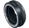 Canon EOS EF-EOS R Control Ring Mount Adapter