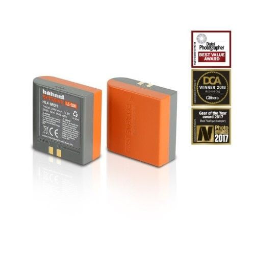 Modus Extreme Battery Hlx-Md1