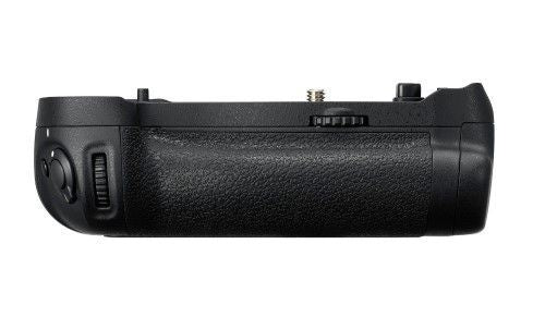 Mb-D18 Battery Grip D850