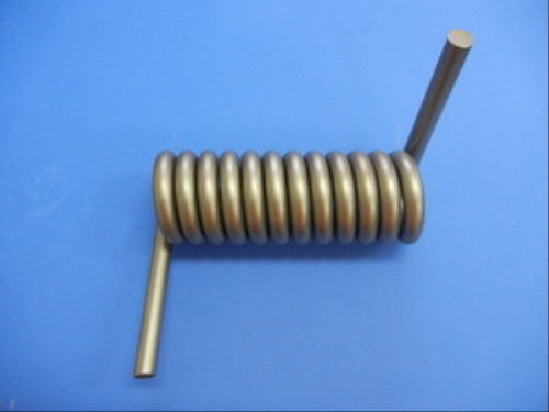 Sipromac/Berkel Lid Spring for Model 600A & 620A