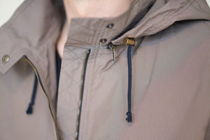 Jacket windy JK 307