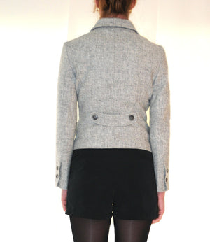 Blazer perfect JK 109