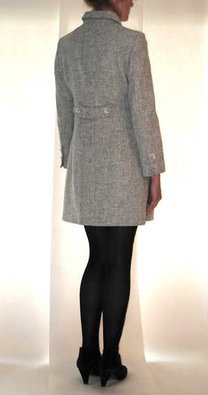 Perfect coat JK 131