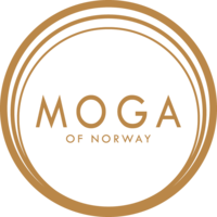 MOGA of Norway