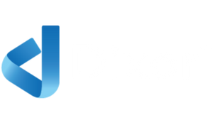 Technologies Dixor Inc.