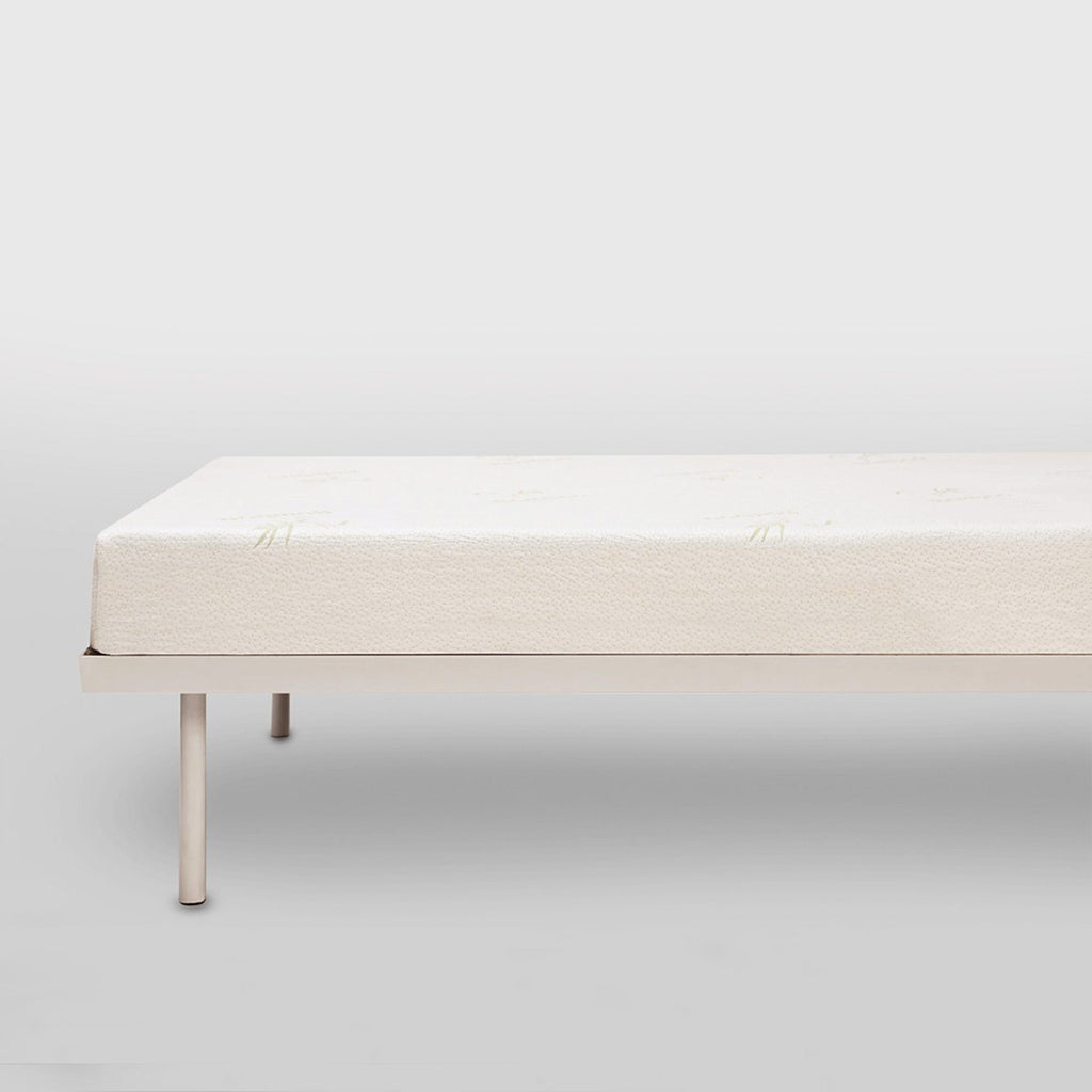 The New launch Mattress to buy online