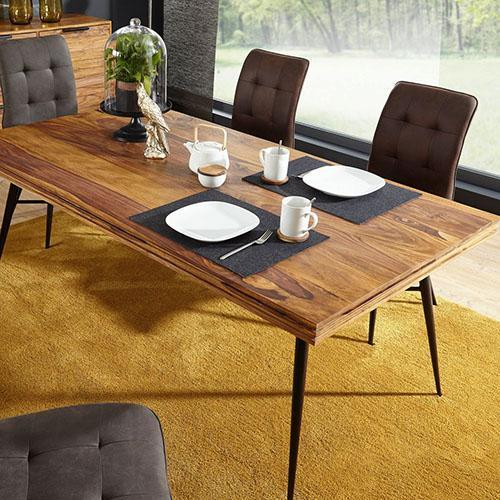 New Launch Dining Sets