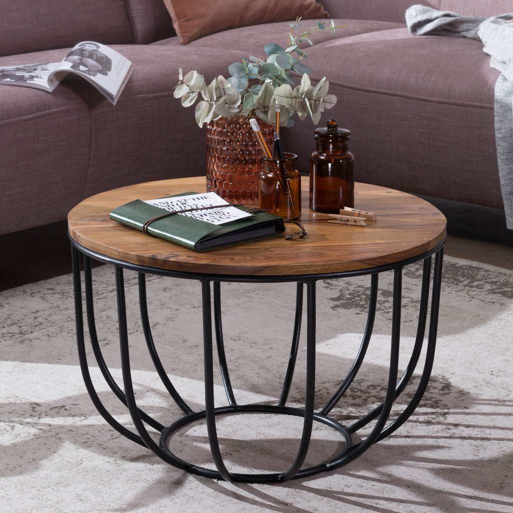 New Launch Coffee Tables