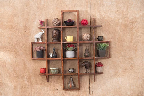 Buy wall hung online