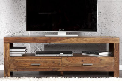Solid Wood Capital Plasma unit