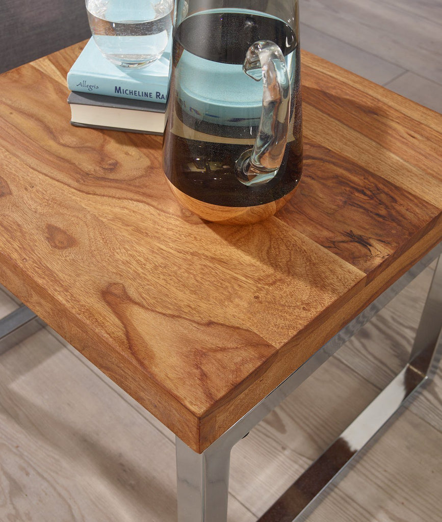 Shine Side Table