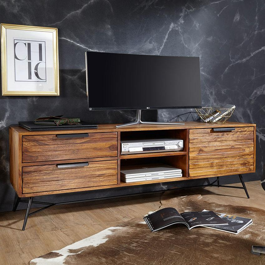 Furniture Online: Buy Wooden Furniture For Every Home
