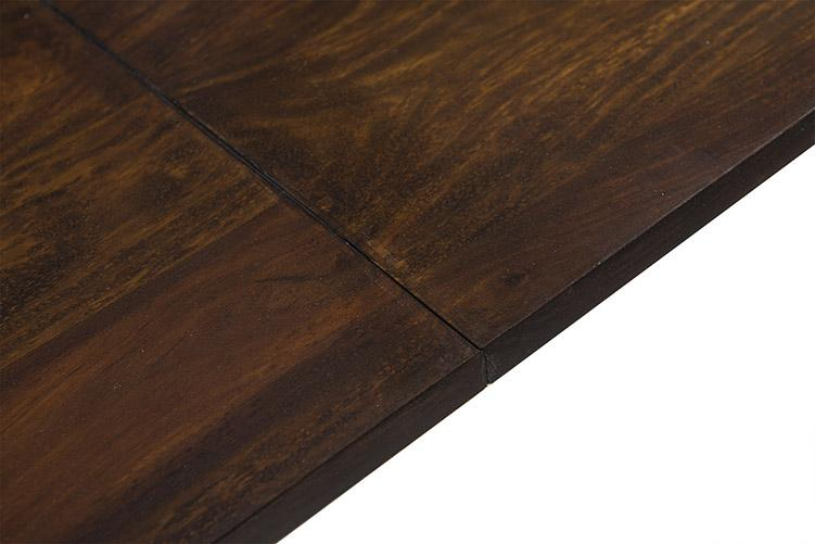 Solid Wood Stark Dining Table