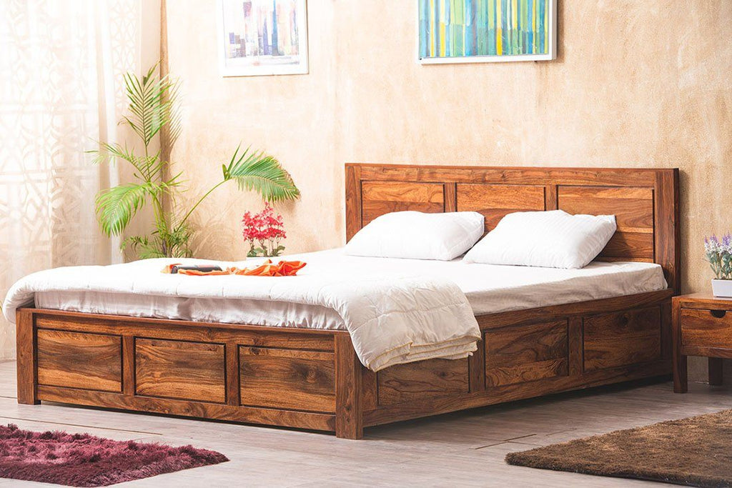 Furniture Online Buy Wooden Furniture For Every Home Saraf Furniture