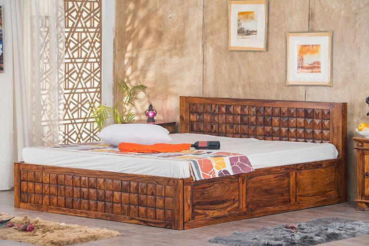 Furniture Online Buy Wooden Furniture For Every Home Saraf