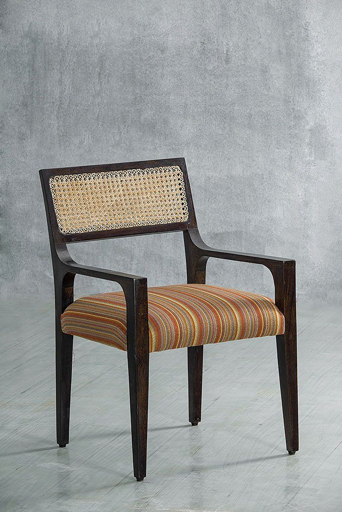 Groovy Solid Wood Bentt Chair Caraccident5 Cool Chair Designs And Ideas Caraccident5Info