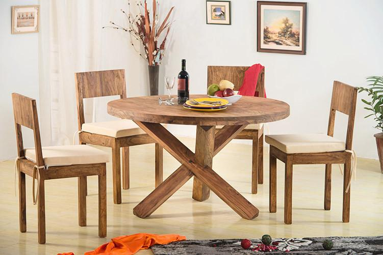 Image result for round furniture