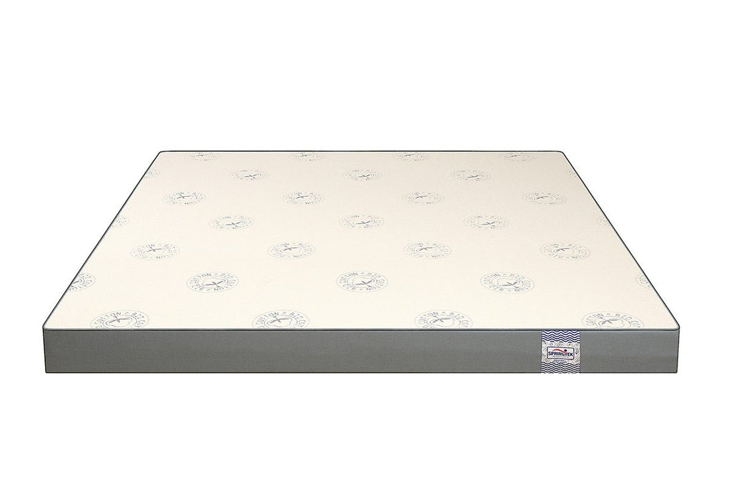 100% Natural Latex Dunlop Mattress