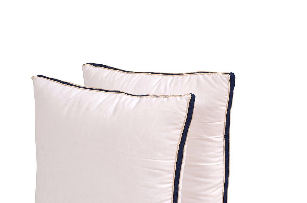 Micro Fibre Sleeping Pillow