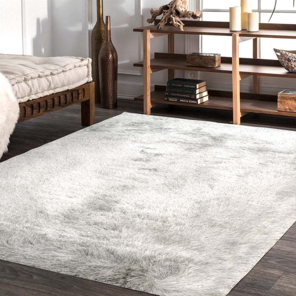 Paradise Sand Table Tufted Carpet with Latex Backing