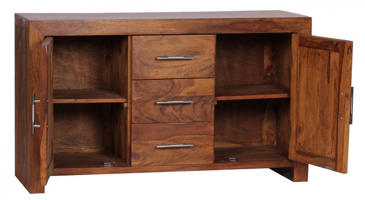 Durban Sideboard Indian Solid Sheesham Wood Furniture u2013 Saraf Furniture