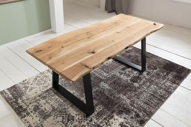Amazing offers on solid wood Indiana Live Dining Table online India|  Insaraf.com – Saraf Furniture