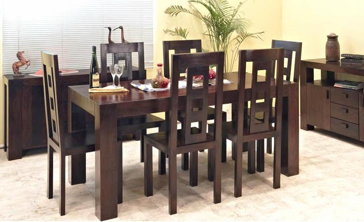 discount dining sets online dining room romeo dining set solid wood furniture buy table online