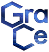 EU project to standardize graphene measurements