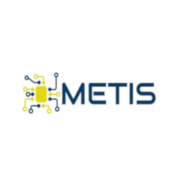 Project METIS – Microelectronics Training, Industry and Skills launched