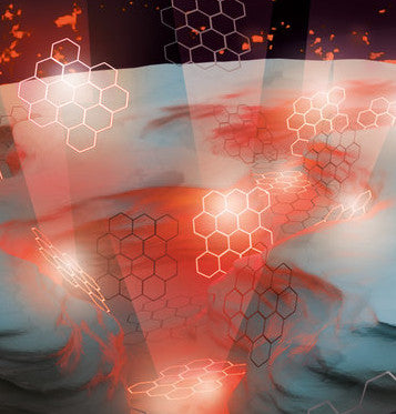 Photonic applications of graphene