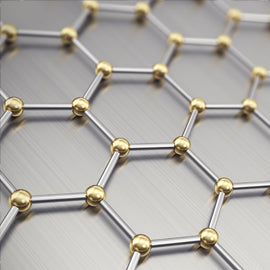 Properties of Graphene – Graphenea