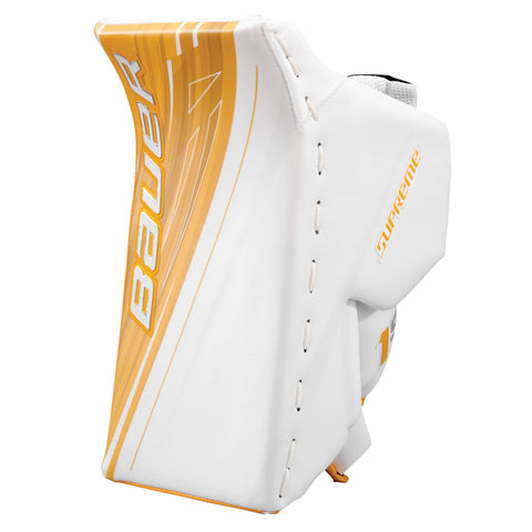 BAUER SUPREME 1S OD1N SENIOR BLOCKER