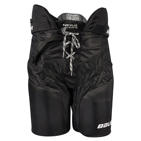 BAUER NEXUS ELEVATE JR HOCKEY PANT