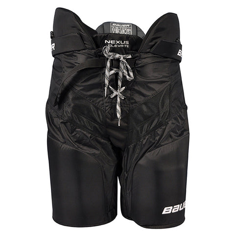 BAUER NEXUS ELEVATE SR HOCKEY PANT