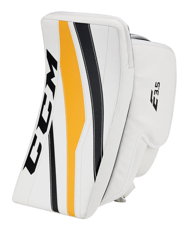 CCM EXTREME FLEX E3.5 JUNIOR BLOCKER
