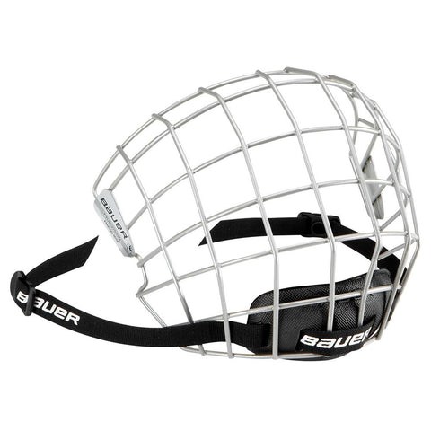 BAUER 2100 FACEMASK