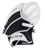 CCM EXTREME FLEX E3.5 JUNIOR GLOVE