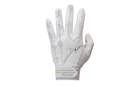COVERT BATTING GLOVES - ADULT