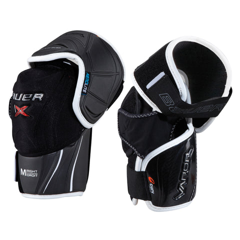 BAUER VAPOR 1X JR ELBOW PAD