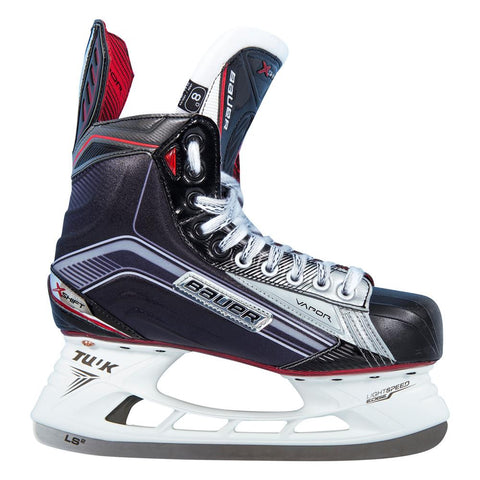 BAUER VAPOR X SHIFT SENIOR SKATES