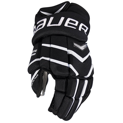 BAUER SUPREME COMP SR GLOVES