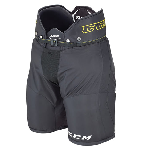CCM TACKS 1052 SR PANT