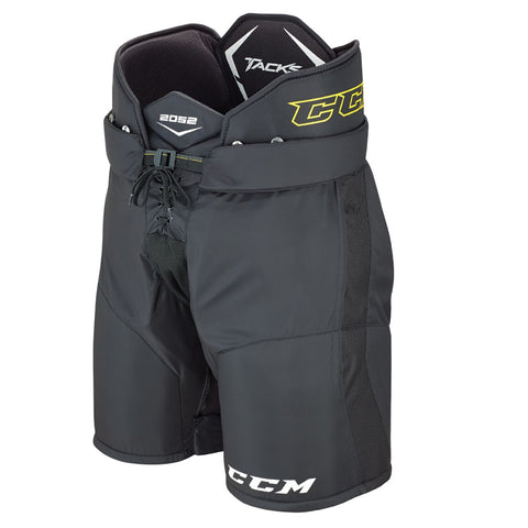 CCM TACKS 2052 SR PANT