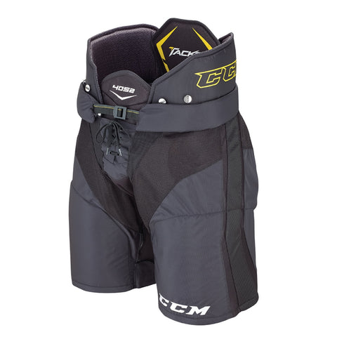CCM TACKS 4052 SR PANT