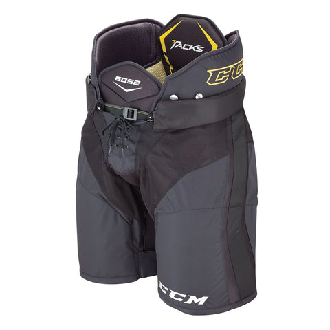 CCM TACKS 6052 SR PANT